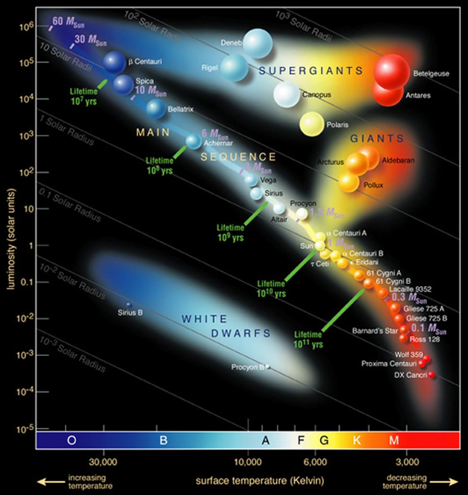 Das Relevanz-Diagramm - die Visualisierung von Bedeutung 9